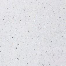Линолеум коммерческий гомогенный Tarkett IQ Zenith 712 2х23 м
