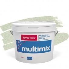 Bayramix Мультимикс М19 10 кг