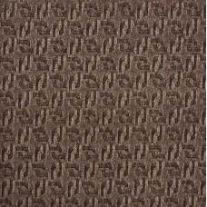 Покрытие ковровое Ideal Twister 996 5 м