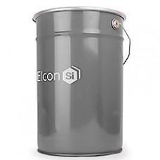 Лак Elcon КО-815 термостойкий 20 кг