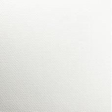 Обои виниловые на флизелиновой основе под покраску Marburg Patent Decor 9790