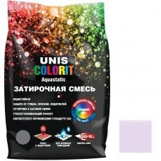 Unis Colorit аметист 2 кг