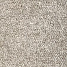 Ковролин Sintelon Spark 31554 серый 4 м резка
