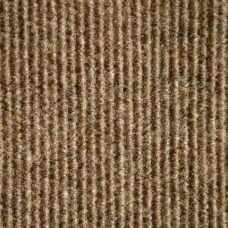 Плитка ковровая VVK Office V60