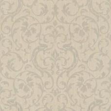 Fresco Empire Design 72791