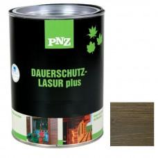 Масло для наружных работ PNZ BP 7832 2,5 л