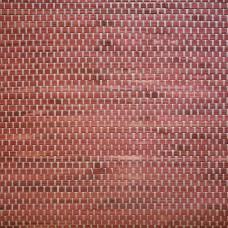 Дизайн Тропик покрытие Бамбук-папирус PR 1107L