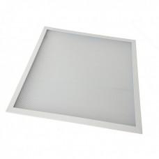 Светильник светодиодный Албес Universal LED с призматическим рассеивателем