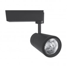 Volpe ULB-Q252 50W/NW/B Black 4000К 50 Вт черный