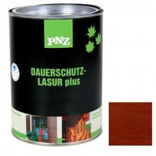 Масло для наружных работ PNZ BP 7741 2,5 л