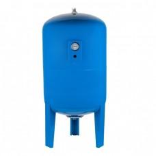 Гидроаккумулятор Unipump 66837 вертикальный 300 л
