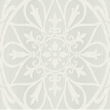 Обои флизелиновые Wallquest Opulent ON41218