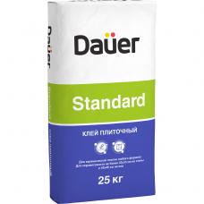 Dauer Standard 25 кг