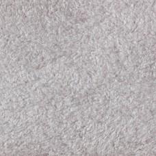 Штукатурка шелковая декоративная Silk Plaster Арт Дизайн 1 238