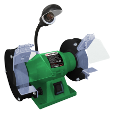 ИНСТАР Точильные станок СТЧ 30125 (125 мм)