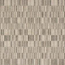 Покрытие ковровое Ideal Kronos 330 4 м резка