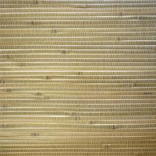 Дизайн Тропик покрытие Бамбук-тростник D-3008L