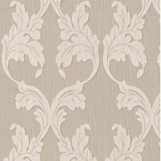 Architect Paper Tessuto 95628-1