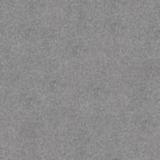 Линолеум коммерческий гетерогенный Juteks Premium Scala 6476 2x25 м