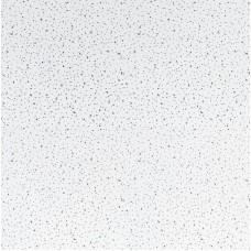 Плита потолочная Armstrong Ceramaguard Fine Fissured Board 600х600х15 мм