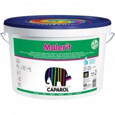 Краска Caparol Malerit BAS 1 белая 10 л