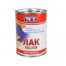 Текс НЦ-218 1,8 кг