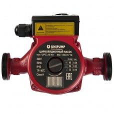 Unipump UPС 32-80 180