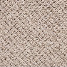 Покрытие ковровое Ideal Rocca 312 4 м