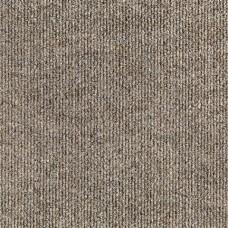 Покрытие ковровое Orotex Fashion 200 4 м резка