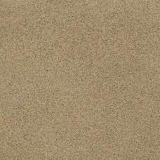 Линолеум полукоммерческий Синтерос Bonus Fenix 3 3,5х30 м
