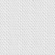 Vitrulan Classic Plus 146 Полоска