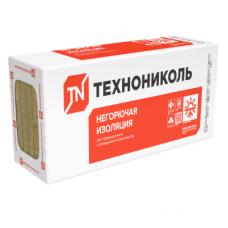 Технониколь Технолайт Экстра 1200х600х50 мм 8 плит в упаковке