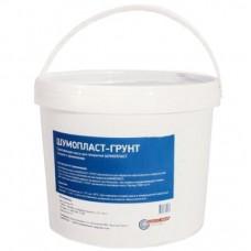 Грунтовка Шумопласт-грунт ведро 3 кг