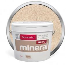 Bayramix Micro Mineral 619 15 кг