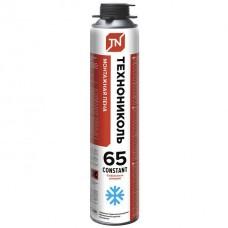 Технониколь 65 Constant зимняя 850 мл
