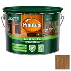 Pinotex Classic Тик 9 л
