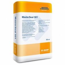 BASF MasterSeal 501 проникающая 30 кг