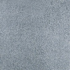 Линолеум полукоммерческий Tarkett Sprint Pro Arizona 1 4х23 м