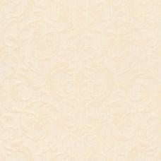 Fresco Empire Design 72760
