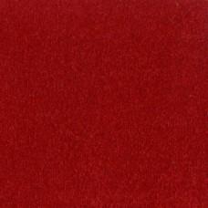 Покрытие ковровое Ideal Fancy 440 4 м