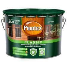 Pinotex Ultra бесцветная 9 л