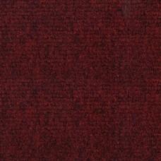 Ковролин коммерческий Orotex Fashion 713 4 м резка