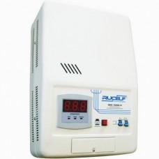 Стабилизатор напряжения RUCELF SRW-5000VA-D  SRW-5000-D