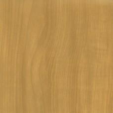 Стеновая панель ДВП Isotex Timber 33 2700х580 мм