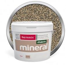 Bayramix Macro Mineral 1032 15 кг