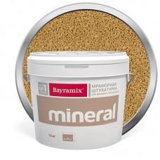 Bayramix Mineral 810 15 кг