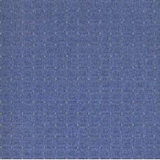 Покрытие ковровое Ideal Trafalgar 884 5 м