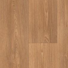 Линолеум полукоммерческий Ideal Stars Columbian Oak 236M 5х28 м
