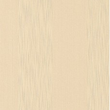 Обои текстильные на флизелиновой основе Architect Paper Tessuto 95660-5
