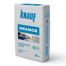 Knauf Мрамор 25 кг